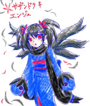 Enjukari_3