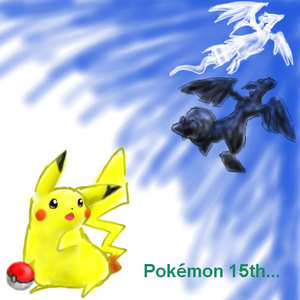 Pokemon15th
